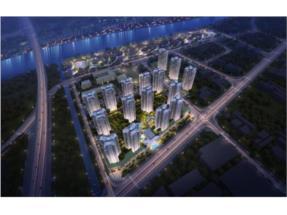 蓝光未来城