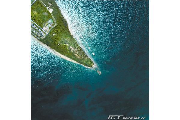 星河湾海怡半岛