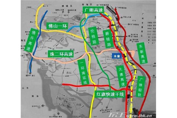 居住小区中心绿地设计图