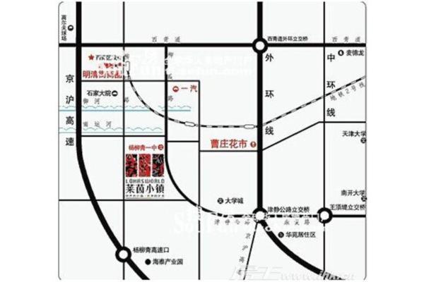 莱茵货梯编码器接线图