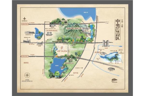 湖山me602p 电路图纸