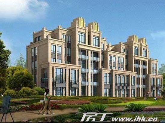 西郊半岛名苑推二三房毗邻徐泾东地铁站