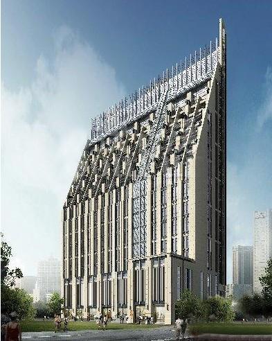 邦泰国际公寓_邦泰国际公寓邦泰国际公寓14层平面图户型图