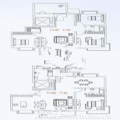 电路 电路图 电子 户型 户型图 平面图 原理图 400_400