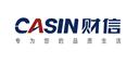 重庆财信房地产开发有限公司
