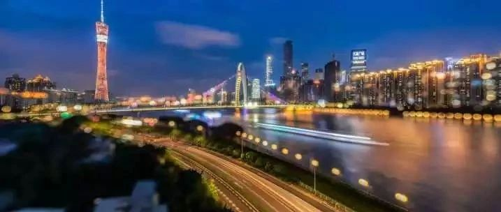 大湾区规划出台首月楼市火了!深圳豪宅秒光,佛山成交过万套,广州…