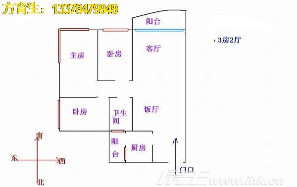 电路 电路图 电子 户型 户型图 平面图 原理图 600_378