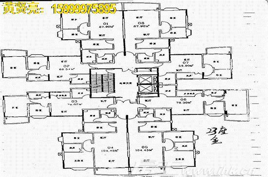 电路 电路图 电子 户型 户型图 平面图 原理图 550_365