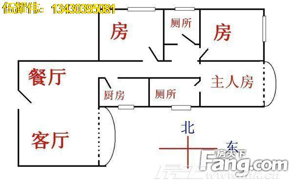 电路 电路图 电子 户型 户型图 平面图 原理图 600_372