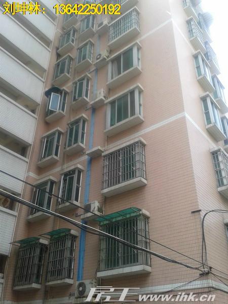 广州体育学院宿舍 全新装修电梯小高层 绝对靓单位