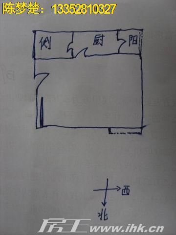 电路 电路图 电子 原理图 360_480 竖版 竖屏