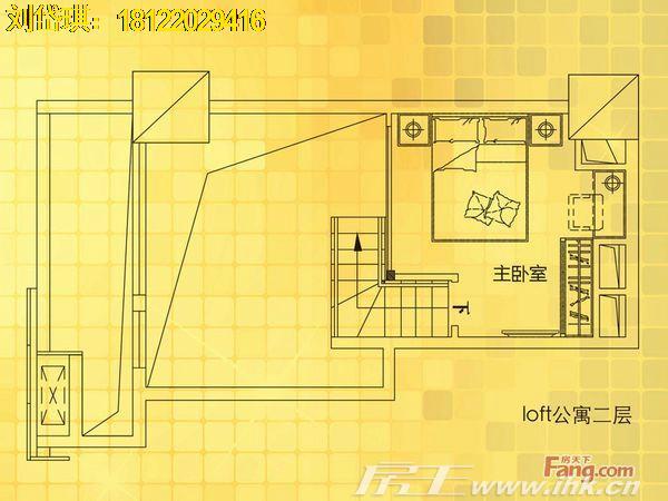 中达plcss2外部接线图