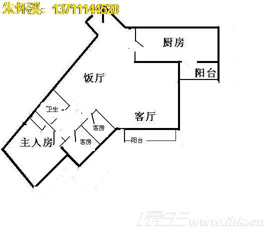 电路 电路图 电子 户型 户型图 平面图 原理图 556_456