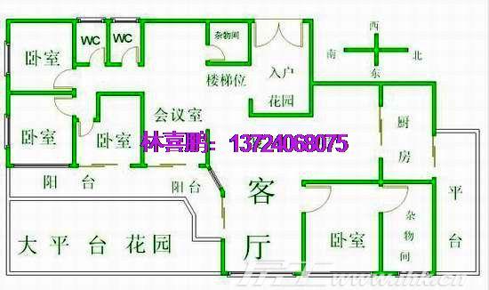 电路 电路图 电子 户型 户型图 平面图 原理图 550_326