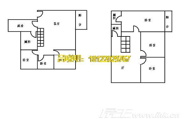 电路 电路图 电子 户型 户型图 平面图 原理图 600_382