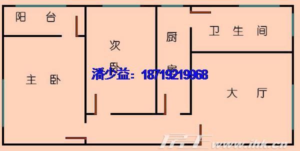 珠江半岛花园 学位房 靓装修 少有低层 两房实用 要的赶紧联